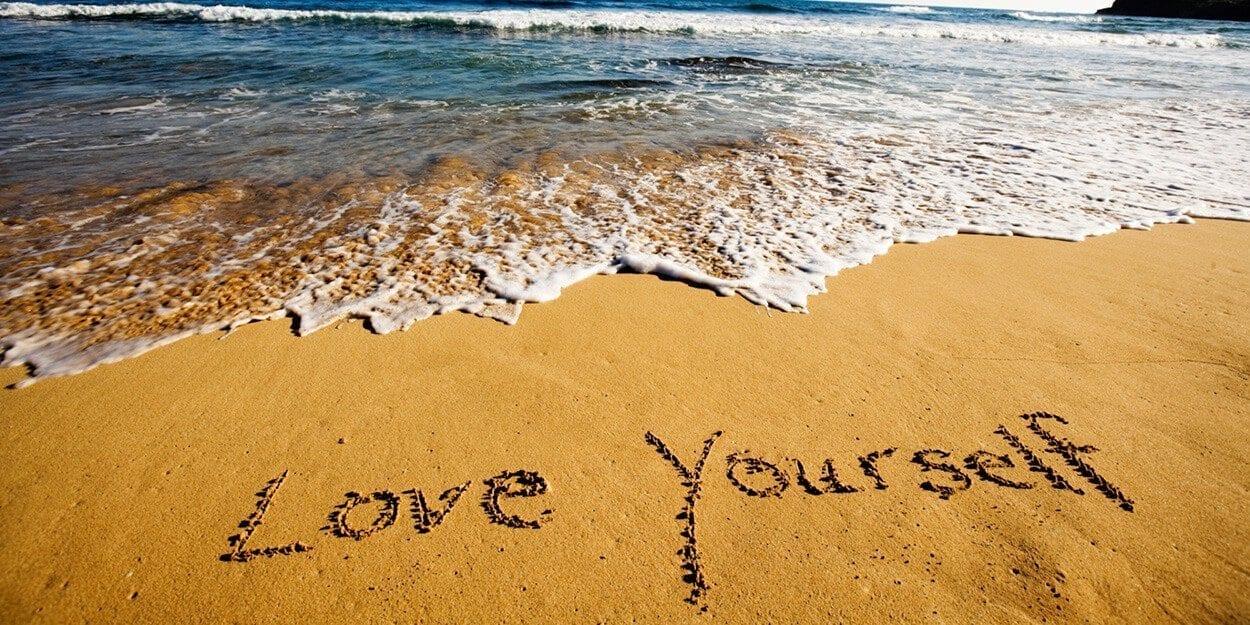 5 guaranteed ways to elevate your self-esteem