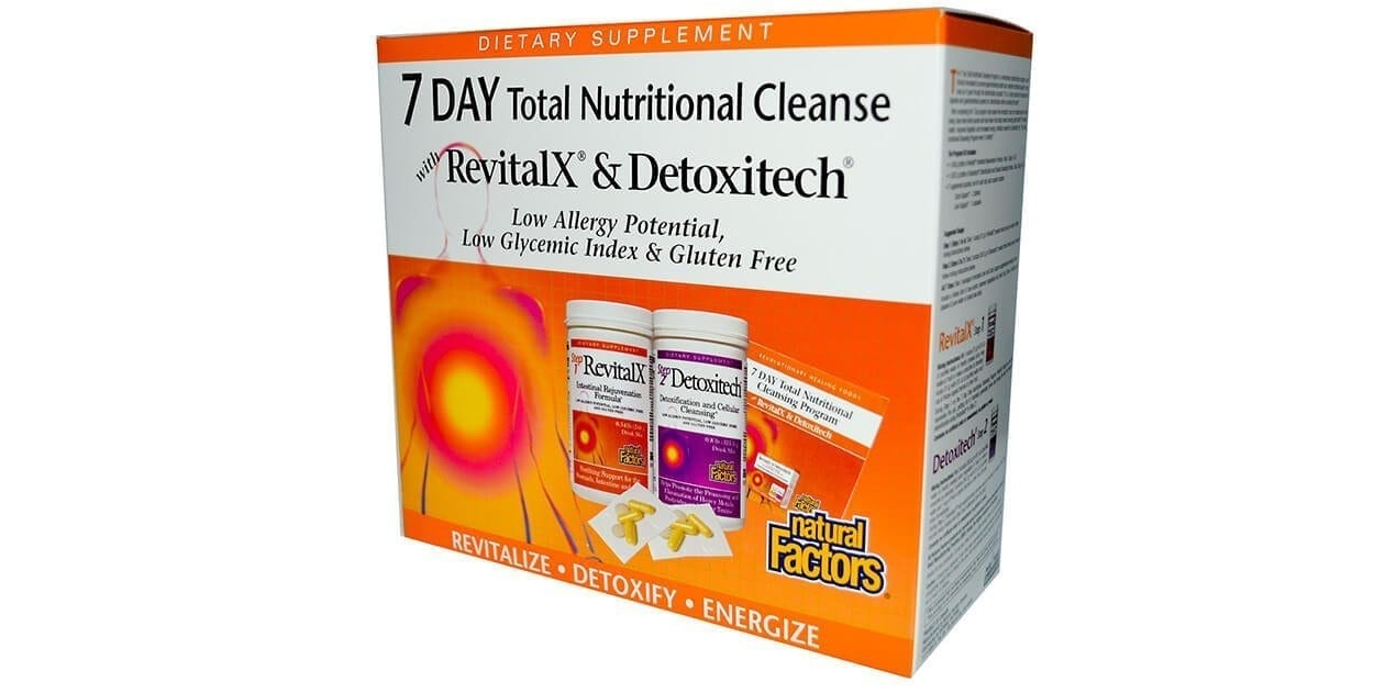 The problem with detoxification trends