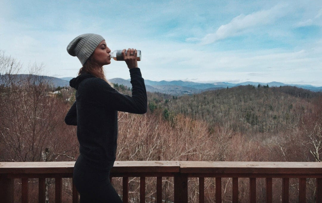 What is Kombucha and why is it trending?