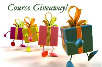 SNHS Course Giveaway